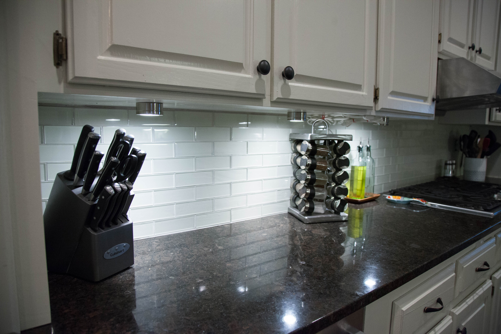 Wonderful 12X12 Acoustic Ceiling Tiles Huge 18 Ceramic Tile Regular 2X2 Ceiling Tiles 2X4 Tile Backsplash Youthful 3X6 Glass Subway Tile Backsplash Red6 Inch Floor Tiles Subway Glass Tile   Mosaics Come In 2X4 And 3X6   South Cypress
