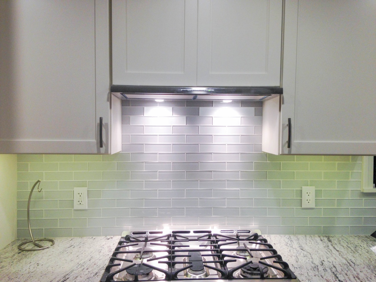 Subway Glass Tile Mosaics Come In 2x4 And 3x6 South Cypress