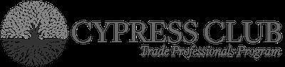 Cypress Club