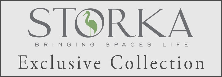 Storka is an exclusive collection