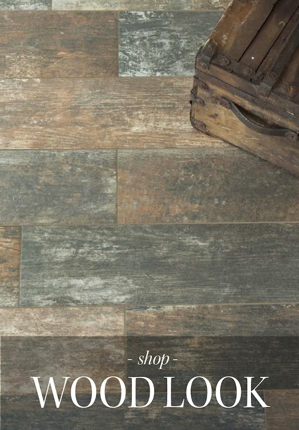 Wood tile subway tile hardwood flooring more south cypress - South cypress wood tile ...