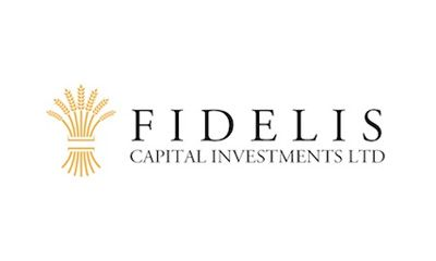 Fidelis Capital Investments