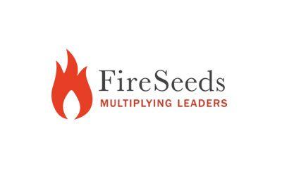 Fireseeds Multiplying Leaders