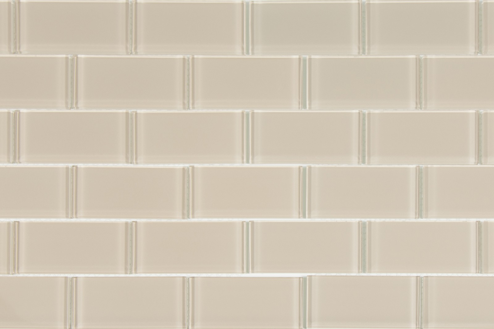 Subway Glass Tile Mosaics Come In 2x4 And 3x6 South Cypress,White Kitchen Cabinets With Carrara Marble Countertops