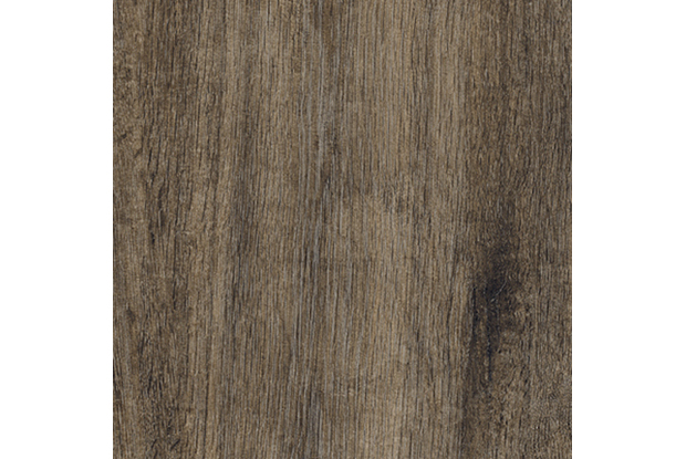 Mentone 3 X 18 Walnut Wood Look Porcelain Tile