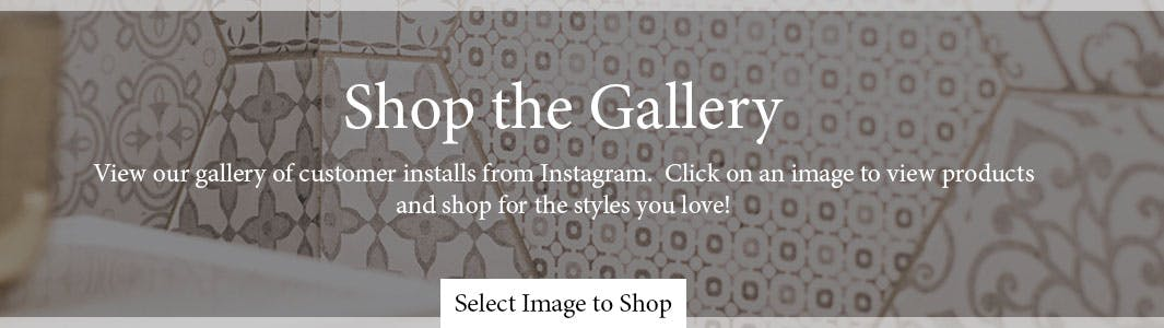 Shop The Gallery