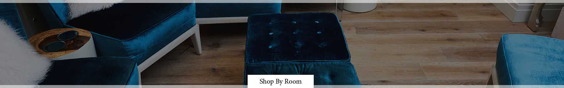 Room Category Header