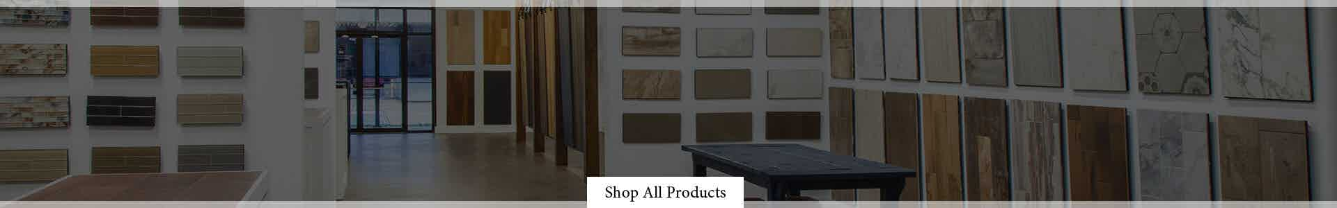 South Cypress Brand Products
