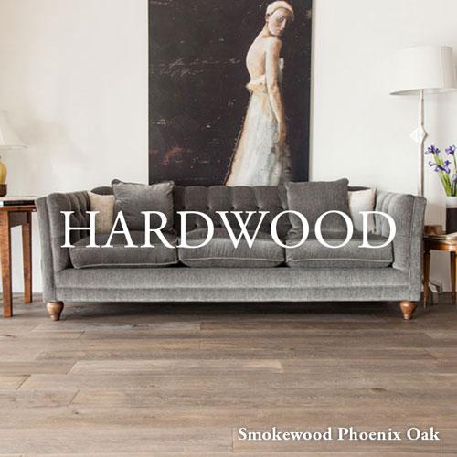Shop Hardwood