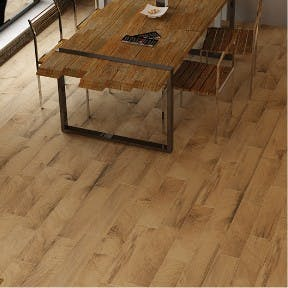 Storka Porcelain Flooring By SouthCypresscom - Best place to buy wood look tile