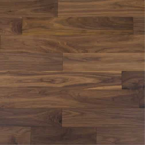 Colonial Engineered Hardwood